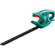 Bosch AHS 50-16 Electric Hedgecutter from Homebase.co.uk £54.99 sale price