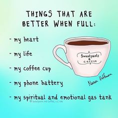 And some laughter and joy sprinkled in them all. with the exception. the first cup of coffee. a toss peaceful clouds in my coffee. and maybe part of the second cup. Sunday Coffee, Happy Coffee, Coffee Talk, Coffee Is Life, I Love Coffee, My Coffee, Coffee Pics, Coffee Club, Ninja Coffee