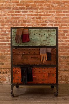 Hoss Intropia - Accessories AW14 Sweet Home, Spain, Display, Design, Dress, Life, Fashion, Spring Summer, Over Knee Socks