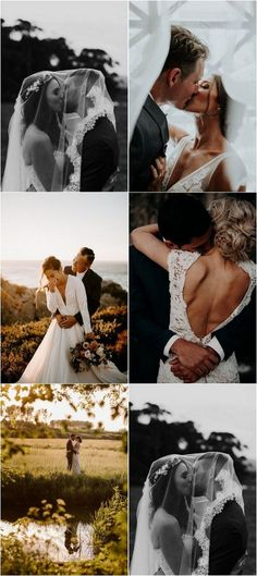 Brides imagine having the ideal wedding, but for this they need the perfect wedding dress, with the bridesmaid's outfits actually complimenting the brides dress. Here are a variety of ideas on wedding dresses. Save Money Wedding Tips. Funny Wedding Photos, Romantic Wedding Photos, Wedding Poses, Wedding Groom, Wedding Tips, Wedding Ceremony, Wedding Dresses, Romantic Weddings, Budget Wedding
