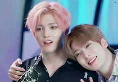 Taeyong is an innocent and pure man that works in a book cafe but one night changed his whole life. Warning: 🔞 [ Jaehyun x Taeyong ] Winwin, Nct 127, Fanfiction, Johnny Seo, Book Cafe, Kpop Couples, I Love My Dad, Youre Mine, Jung Jaehyun