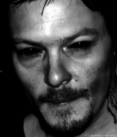 Scary eyes Scary Eyes, Lee Jeffries, Norman Reedus, I Movie, Addiction, Horror, Nerd, Strong, Geek