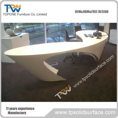 Good price Office Table special Legs design of CE Standard