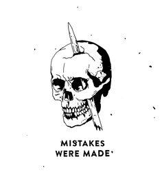 Meat drawing illustration 15 ideas for 2019 Olgierd Von Everec, Art Flash, Hawke Dragon Age, Totenkopf Tattoos, Desenho Tattoo, Skull And Bones, Skull Art, Dark Art, Tattoo Inspiration
