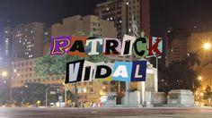 Patrick Vidal 12Tricks