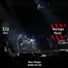 On this day in 2005, U2 played the San Diego Sports Arena in San Diego, CA.  Audio, recap, setlist, and links: http://u2.fanrecord.com/post/115079535204/the-return-of-gloria-in-san-diego-on-this