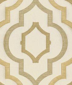 Kravet 31893.16 Imperial Natural Fabric