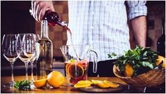 Making Homemade Wine: A Step-by-Step Guide!