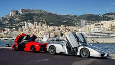 ferrari-laferrari-enzo-6346 --- by www.onenetwork.net cheap web hosting, dedicated server and xen vps hosting