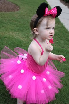 eb6250fd41 12 Best tutus images | Swing dress, Tutu, Tutu dresses