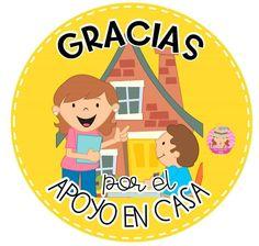 Costa Rica Art, Teacher Stickers, Roald Dahl, Good Morning Wishes, Line Sticker, Preschool Activities, Canvas, Kindergarten, Classroom