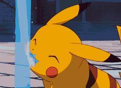 Pokemon Dolls, Pokemon Gif, Pokemon Images, Pokemon Comics, Pokemon Cosplay, Cool Pokemon, Pokemon Pictures, Pikachu Drawing, Pokemon Sketch