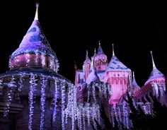 November 13, 2014 - January 6, 2015.....Holidays at Disneyland is back! Look for info on Olaf's Frozen Ice Rink in Downtown Disney and more.