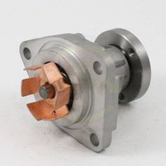 Saturn LS Series Water Pump 2005 from Auto Parts Canada Online save on quality automotive parts. Canada Online, Cadillac Cts, Industrial, Pumps, Water, Gripe Water, Pumps Heels, Industrial Music, Pump Shoes