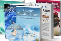 """Is there REALLY a """"cure"""" for diabetes? Find out what I now know...."""