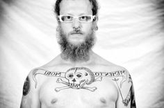 Here at Tattoo Aesthetic we tattoos and beautiful photography! Memento Mori Art, Tattoos, T Shirt, Photography, Beautiful, Tops, Women, Fashion, Supreme T Shirt