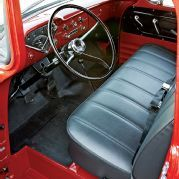 Chevy Truck Wheels >> 1000+ images about Rat Rods on Pinterest | Chevy apache ...
