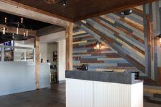 Avery's Tavern