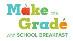 National Breakfast Week Celebration and Giveaway - #NoKidHungry