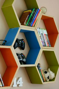 Clever-Storage-Ideas25.jpg 586×880 pixels