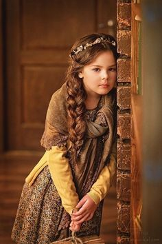 Precious Little Girls Beautiful Little Girls, Beautiful Children, Beautiful People, Beautiful Pictures, Cute Kids, Cute Babies, Kind Photo, Fantasy Magic, Little People