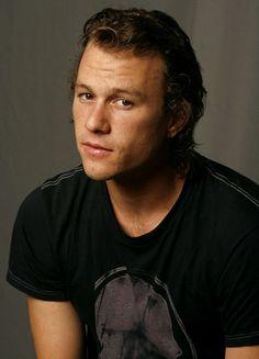 Heath Ledger #poster, #mousepad, #tshirt, #celebposter