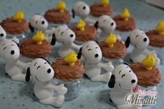 Potinhos+Snoopy