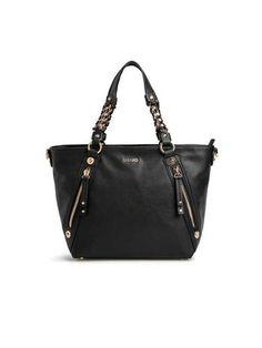 Liu Jo shopper XXL. Spring Summer 2017 bags