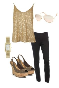 Im going to have this exact outfit....hell or high water.