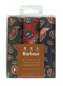7e065ef0b13 Find out what fashionable Dads want for  FathersDay this year. Barbour