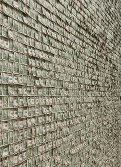 Money Wallpaper.