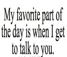 This is so true darling. I Love the contact hon...can't get enough of you.  You have my heart for keeps. My love for always Geoffrey..