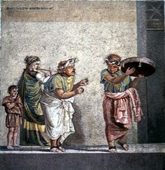 8.Roman: Synthesis/wedding costume- which was a light weight garment so was preferred over the toga for dinner parties. They were bright in color and never worn outside except for a special accassion such as the Saturnalia.