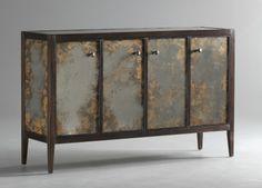 About Mazel Tov Furniture | Other Peopleu0027s Furniture Finishes | Pinterest