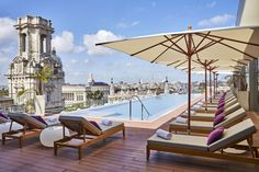 http://nypost.com/2017/06/12/cuba-welcomes-its-first-real-five-star-hotel-and-its-fancy/