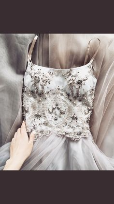 Buy directly from the world's most awesome indie brands. Or open a free online store. Elegant Long Prom Dress,Charming Prom Gowns, Sexy Evening Dress,Princess Prom Gown on Storenvy Elegant Dresses, Pretty Dresses, Beautiful Dresses, Formal Dresses, Grad Dresses, Best Wedding Dresses, Mini Dresses, Sexy Evening Dress, Evening Dresses