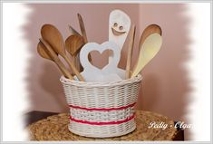 Flatware, Wicker, Origami, Tableware, Scrappy Quilts, Dinnerware, Cutlery, Tablewares, Origami Paper