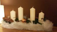 Pillar Candles, Taper Candles, Candles