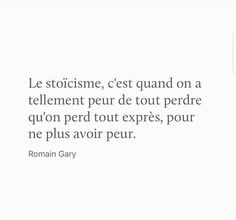 Y en a beaucoup! Magic Quotes, True Quotes, Book Quotes, Funny Quotes, French Quotes, Life Words, Words To Describe, Woman Quotes, Favorite Quotes