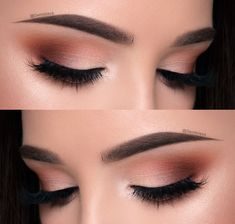 Love this eye makeup                                                                                                                                                                                  More