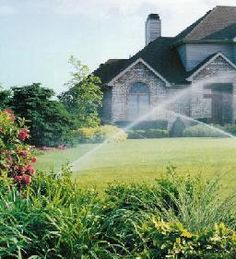 1000 Ideas About Sprinkler System Repair On Pinterest