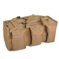 65.00$  Buy now - http://aliw5g.worldwells.pw/go.php?t=32477059503 - New  Travel Bag Large Capacity Bag Men Nylon Folding Bag Women Luggage Travel Handbags Free Shipping 65.00$