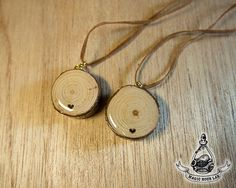 Galaxy heart necklace Star Necklace Zodiac Jewelry by MagicHourLab