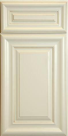 French Cream Door Kitchen Cabinet Discounts RTA Cabinets-Kitchen Cabinet Discounts.jpg