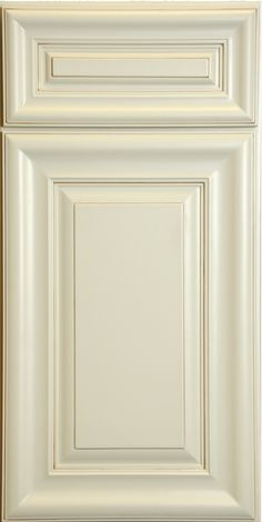 French Cream Door Kitchen Cabinet Discounts RTA Cabinets-Kitchen Cabinet Discounts.jpg