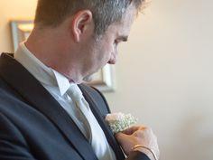 Reportage di nozze di Kamila & Paolo di Riccardo Bestetti Button Holes Wedding, Wedding Preparation, Buttonholes, Photography, Photograph, Photo Shoot, Fotografie, Fotografia