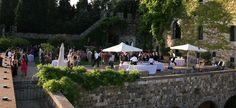 Location für Hochzeit in der Toskana, Sie suchen eine Location zum Heiraten in der Toskana? Wir planen und organisieren Ihre Hochzeit in Italien!