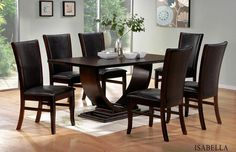 Modern-Dining-Room-Tables-12