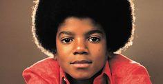 25th June 2009: Death of Michael Jackson