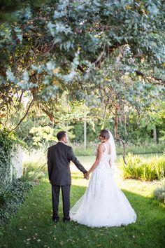Tersha and Reuben | Wedding at Muldersvlei Estate, Stellenbosch, South Africa www.marlikoen.com
